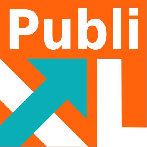 PubliXL