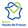 Arrêts, horaires et parcours théoriques (GTFS) du réseau routier régional de transport interurbain (02 – Aisne)