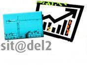 DRIEA, Sit@del 2