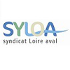 Syndicat de la Loire Aval