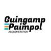 Guingamp-Paimpol Agglomération