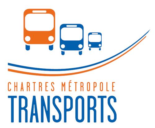 Filibus - Chartres Métropole Transports