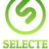 SELECTE