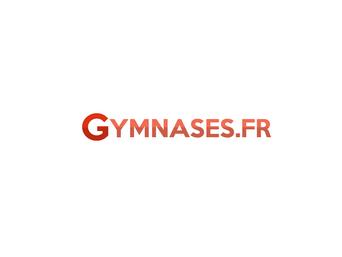 Gymnases.fr