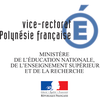 Vice-rectorat de la Polynésie française