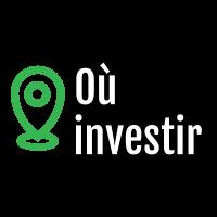 Où investir dans l'immobilier en France
