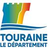 Conseil départemental d'Indre-et-Loire