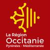 fichiers GTFS de la Région Occitanie
