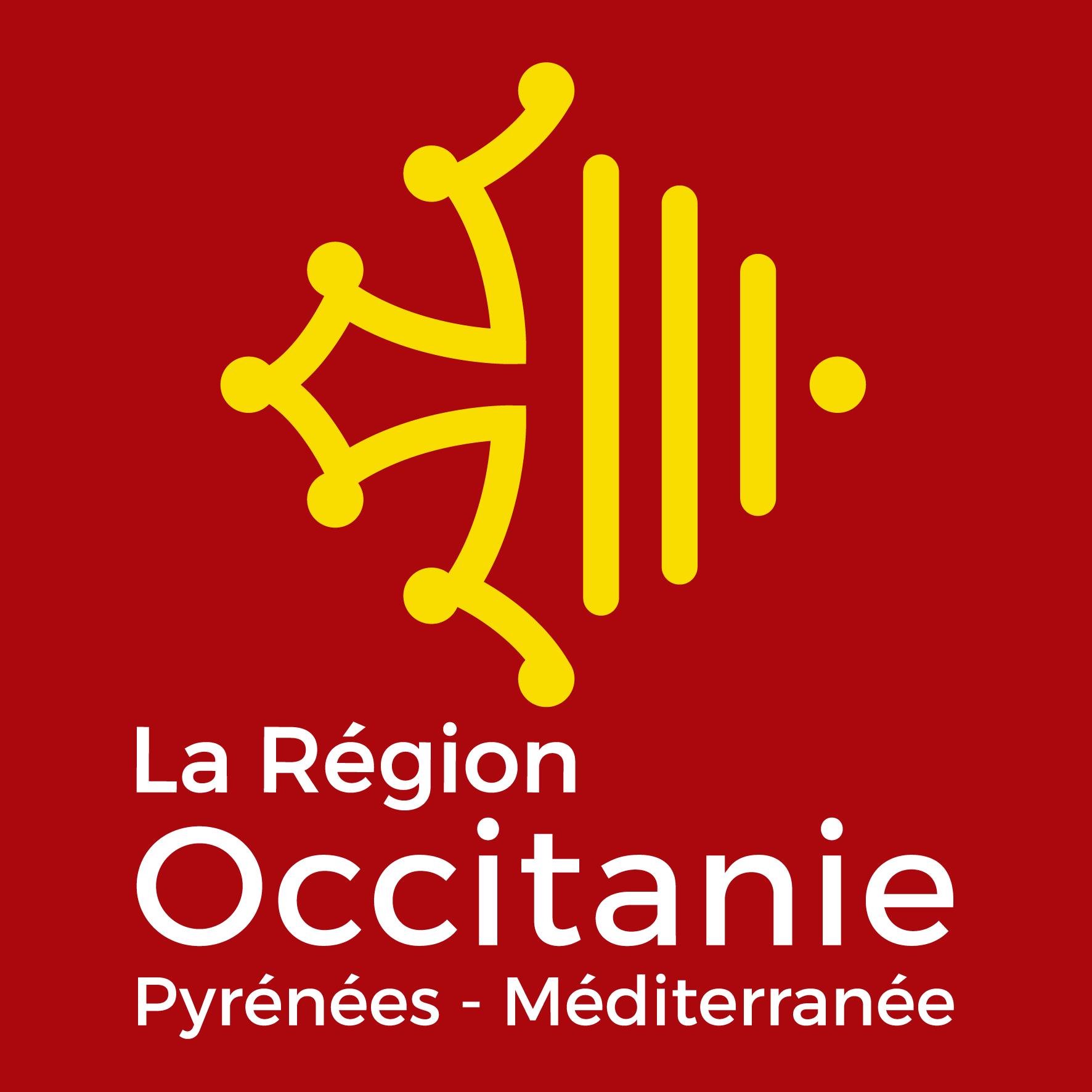 Tracé des lignes régulières de bus d'Occitanie en GTFS