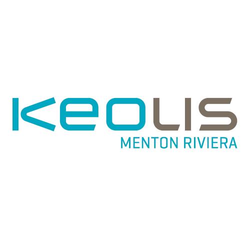 Keolis Menton Riviera