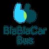 BlaBlaCar Bus - Horaires théoriques du réseau Européen
