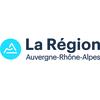Réseau interurbain Cars Région Ain (01)