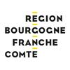 Réseau de transport interurbain Mobigo en Bourgogne-Franche-Comté (données GTFS)
