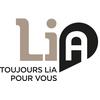 Offre de transport en commun du réseau LiA - Communauté Urbaine Le Havre Seine Métropole (ex CODAH) au format GTFS
