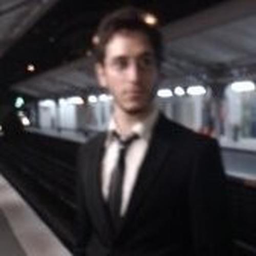 Adrien Risser