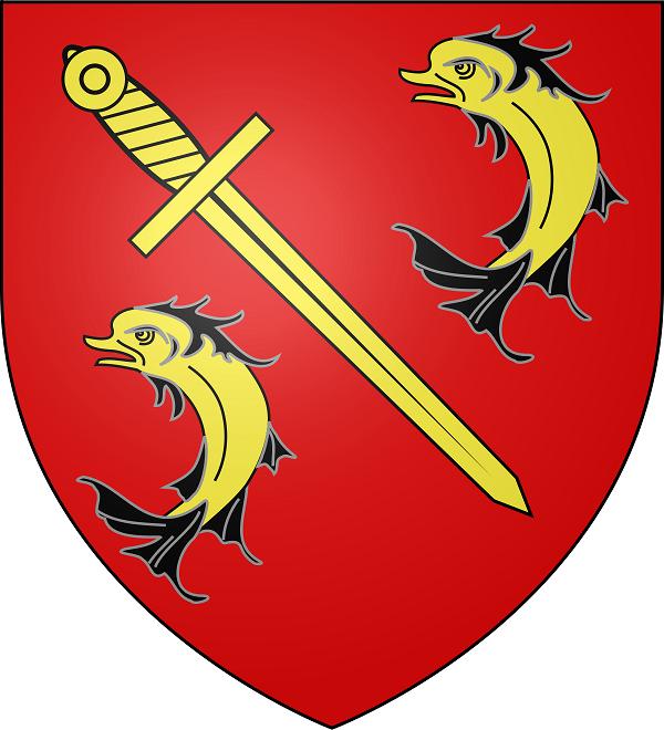 Saint-Laurent-du-Cros