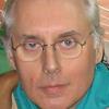 Michel Brossier