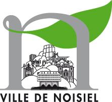 Ville de Noisiel