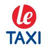 le.taxi