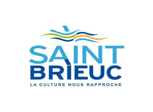 Musée d'art et d'histoire - Ville de Saint-Brieuc