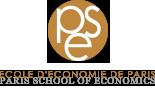 PSE - Ecole d'Economie de Paris