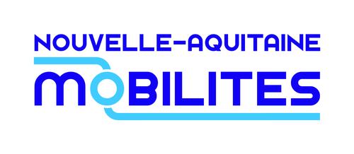 Nouvelle-Aquitaine Mobilités