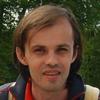 Paul-Antoine Chevalier