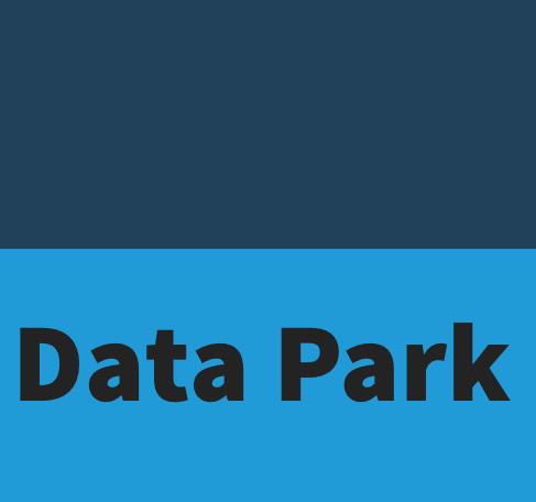 Data Park