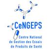 CeNGEPS (Centre National de Gestion des Essais de Produits de Santé)