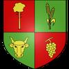 Lapouyade