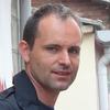Pierre Boudes