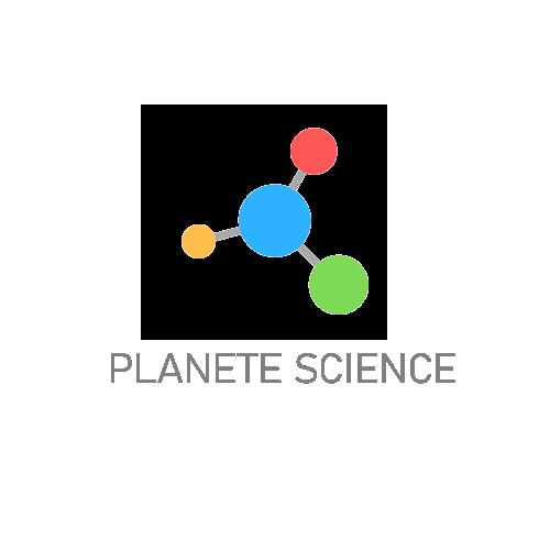 Planète Science