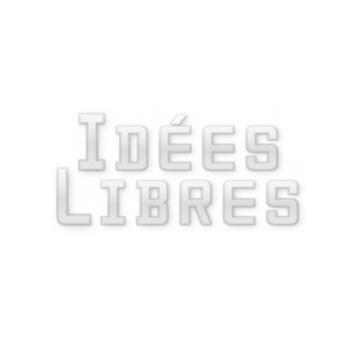 IdeesLibres.org