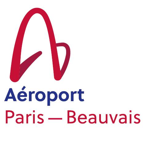 Navette Aeroportuaire Paris-Beauvais
