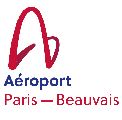 Aeroport Paris-Beauvais  // SAGEB