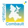 Ville de Pontault-Combault
