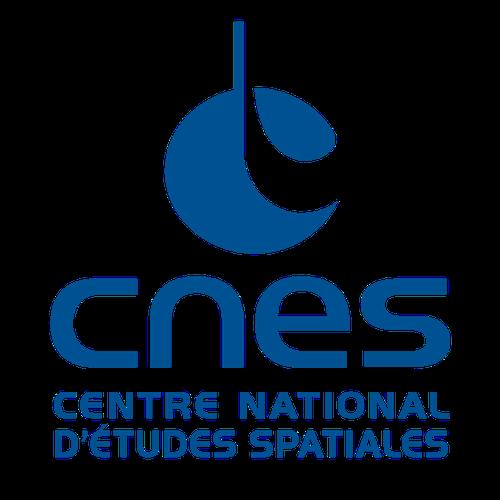 Centre National d'Etudes Spatiales