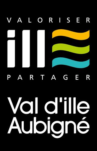 Communauté de communes du Val d'Ille - Aubigné