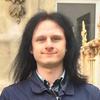 Raphaël Champeimont