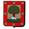 Commune d'Ascain