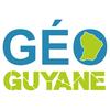 GéoGuyane