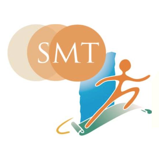 Syndicat Mixte des Transports du Petit Cul de Sac Marin