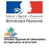 DRAAF Nouvelle Aquitaine