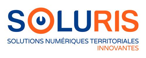 SOLURIS Syndicat Informatique de Charente Maritime