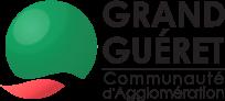 Communauté d'agglomération du grand Gueret