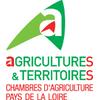 Pôle communication Chambre d'agriculture Pays de la Loire