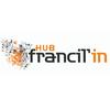 Hub Francil'IN