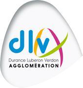 Durance Luberon Verdon Agglomération