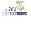 Ville d'EvryCourcouronnes