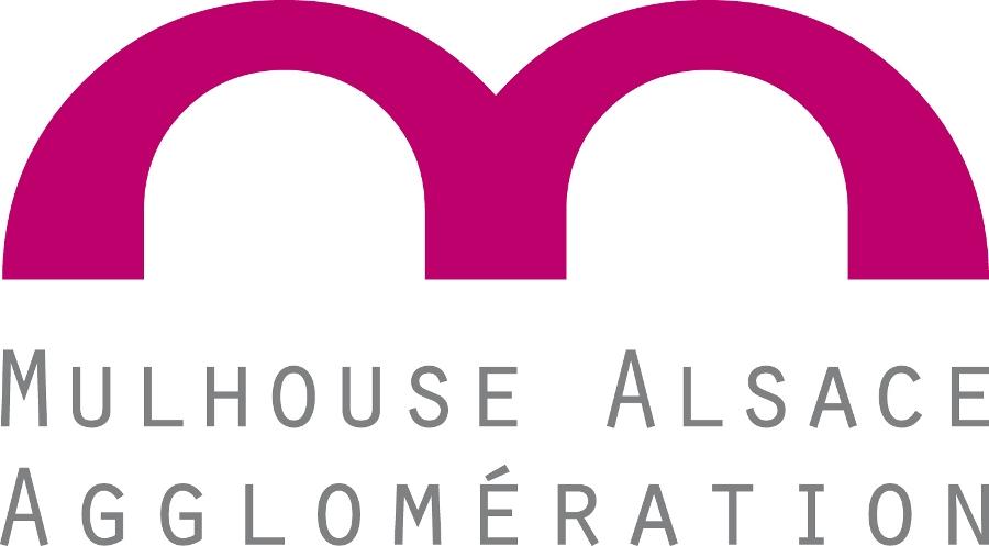 Base Adresse Locale (BAL) sur le territoire de m2A-logo